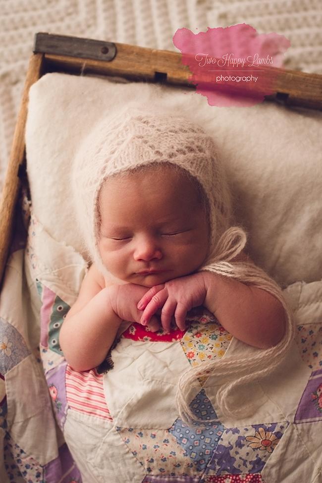 2016-03-03-two-happy-lambs-santa-maria-best-newborn-photography-infant-professional-quilt-california
