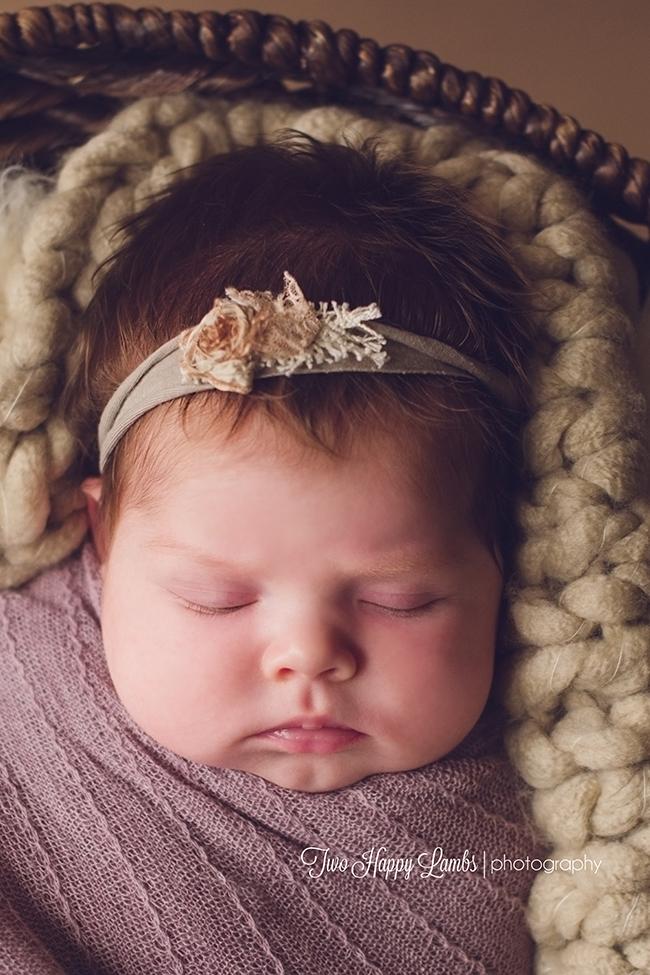 2016-03-04-pismo-beach-best-newborn-photographer-infant-children-professional-studio-baby-photoshoot-california