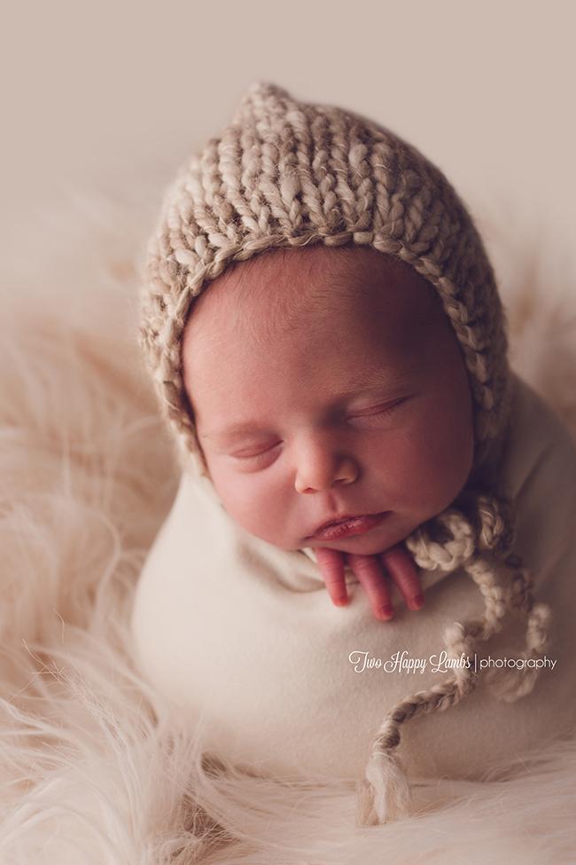 20160312-Two Happy Lambs Photography-San-Luis-Obispo-Newborn-Photos-Baby-Studio-Props-hat-knit-potato-sack-California