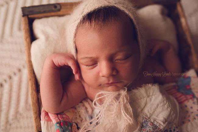 2016-04-22-Newborn-Photography-Santa-Maria-Central-Coast-California-cute-newborn-photos-knit-bonnet-quilt