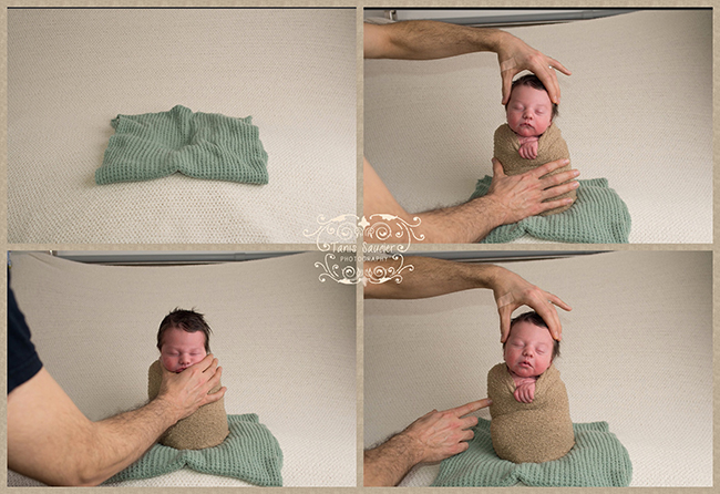 tanis-saucier-photography-Montreal-newborn-photos-safety-posing