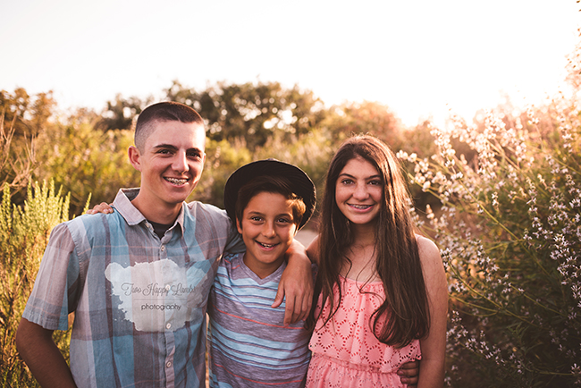 20160516-arroyo-grande-family-photography-best-family-photographer-sunset-teens-teenagers