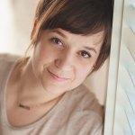 Karen Byker Professional Photographer Grimsby Ontario Canada