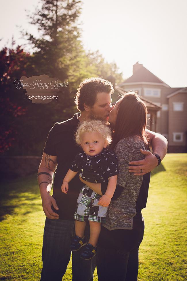 20160527-San-Luis-Obispo-Photography-Cute-Baby-Photos-best-family-photographer-central-coast-ca