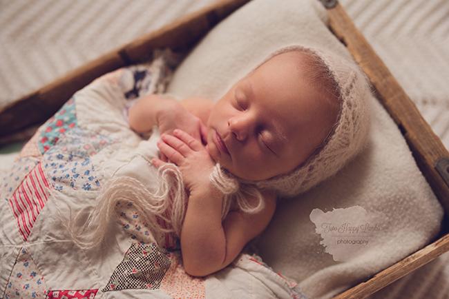20160615-Newborn-Photography-Santa-Maria-Central-Coast-California-baby-girl-photos-box-quilt-props