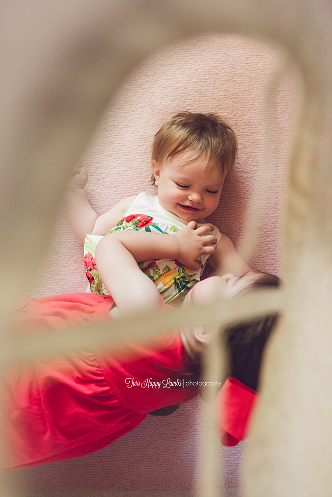20160702-Family-pictures-at-home-central-coast-california-photographer-babies-playing