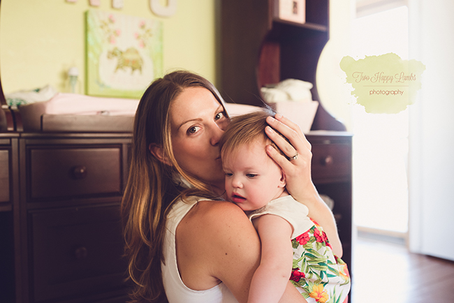 20160702-arroyo-grande-family-photography-best-family-photographer-lifestyle-photos-at-home-mom-and-baby