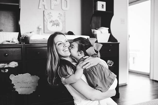 20160702-arroyo-grande-family-photography-best-family-photographer-lifestyle-photos-at-home-mom-and-her-baby-girl-2
