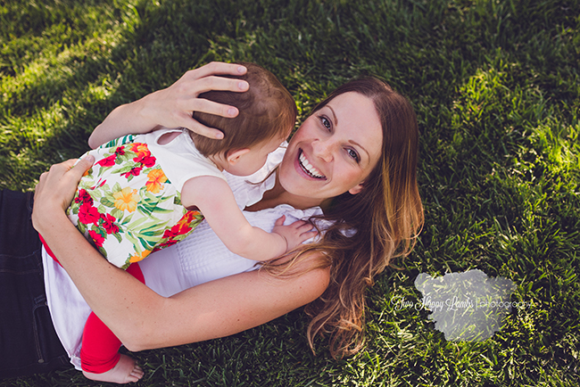20160702-arroyo-grande-family-photography-best-family-photographer-lifestyle-photos-at-home