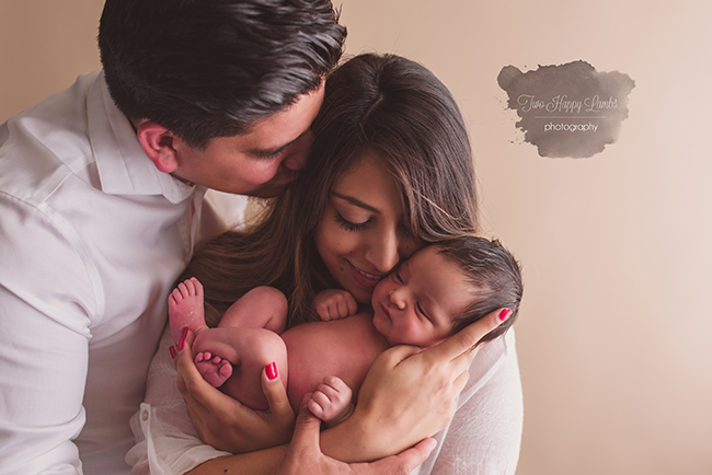 20160816-family-newborn-photography-santa-maria-central-coast-california-cute-newborn-pictures