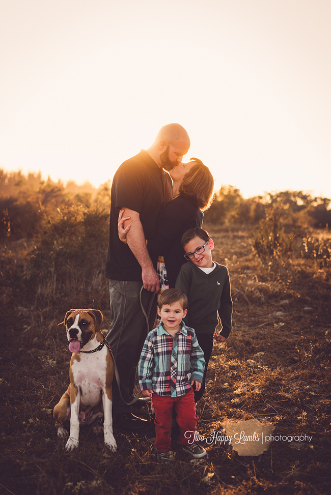 20160925-santa-ynez-professional-photos-best-family-photographers-central-coast-california