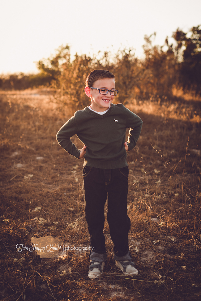 20160925-arroyo-grande-family-photography-best-family-photographer-kid-sunset-portraits