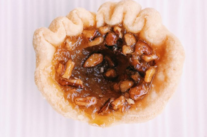 Butter Tart Mania in Midland – June 11th, 2016