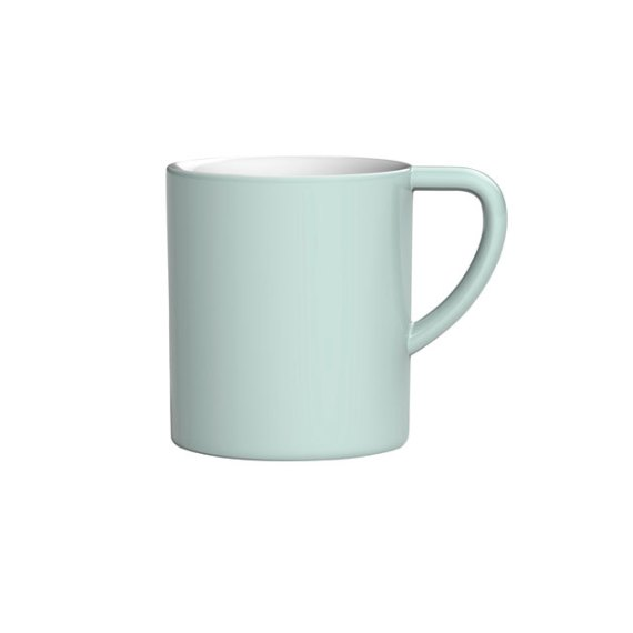 Tazas de Té Celeste Loveramics Bond 300 ml