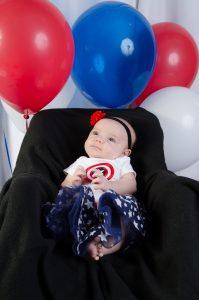 Baby Contest-034