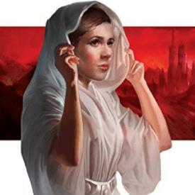 5 Reasons You Need To Read Leia: Princess Of Alderaan
