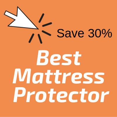 best mattress protector on Amazon
