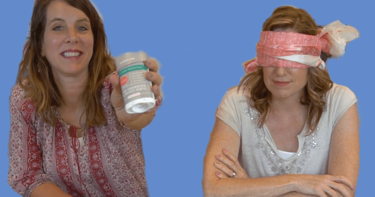 Lume Deodorant Smell Test – We Sniff the Newest Scents!