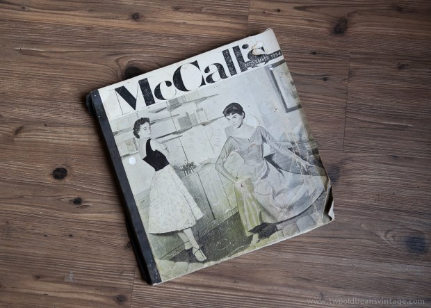 mccalls-1950s-1954-winter-vintage-pattern-clothes-9403