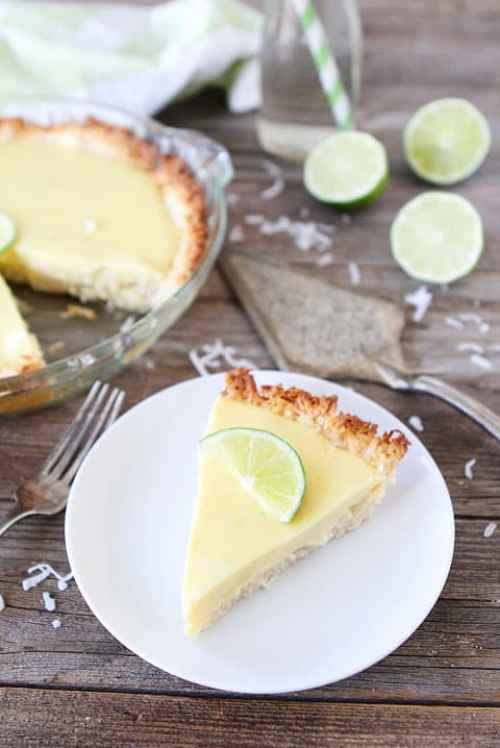 Yummy Gluten-Free Desserts That Everyone Will Love