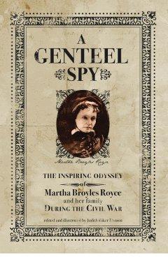 A Genteel Spy