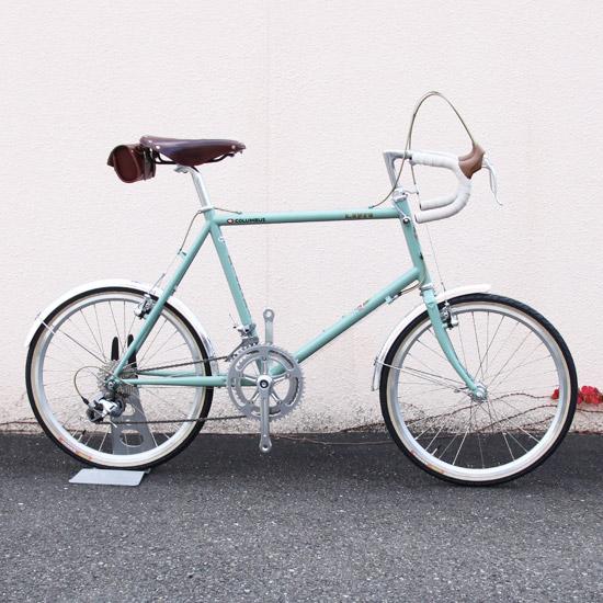 Bianchi (ビアンキ) MINIVELO 10