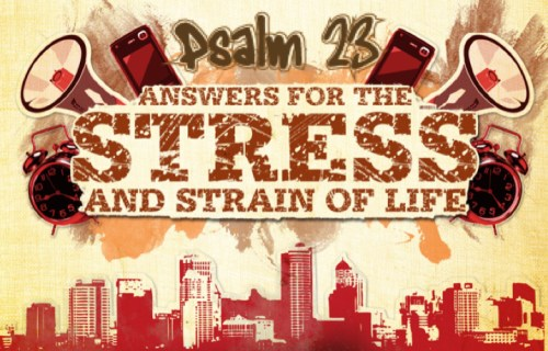 psalm-23-how-to-deal-with-stress