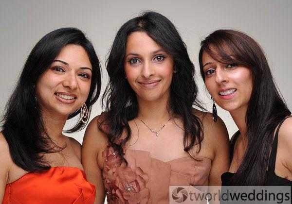 UK Wedding Services
