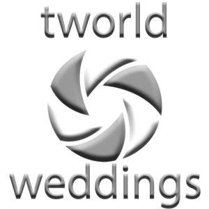 wedding photographers staffordshire