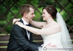 tworld weddings bronze wedding photography package