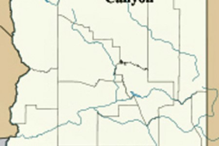 grand canyon location on the us map » Another Maps [Get Maps on HD ...