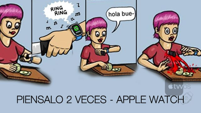 apple-watch-humor-cuchillo