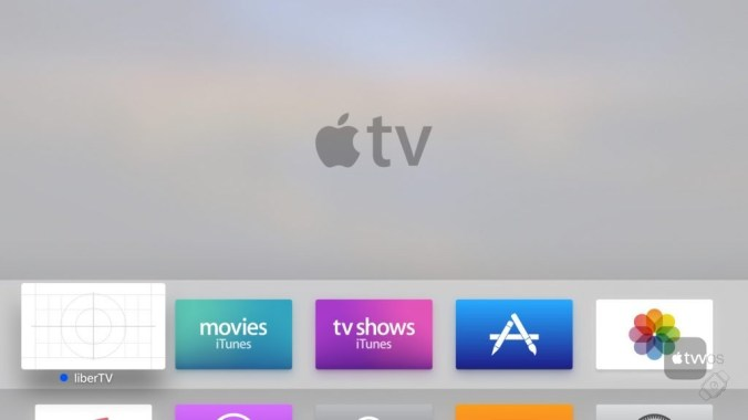 liberTV-guide-home-screen-app-1024x576