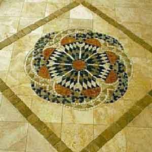 tile flooring store durham cary