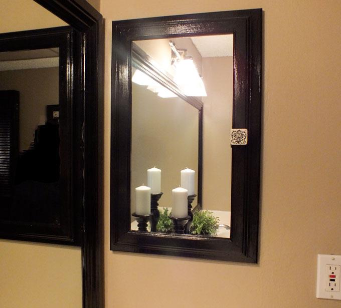 Mirrored Medicine Cabinet Doors Www Allaboutyouth Net