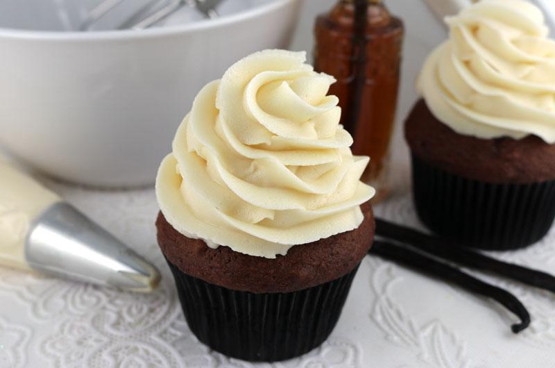 Cake Icing Recipes In Marathi: Dallas Cowboys Cupcake Ideas