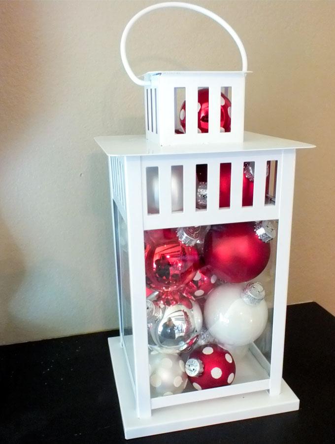 Decorating Home Ideas Pinterest