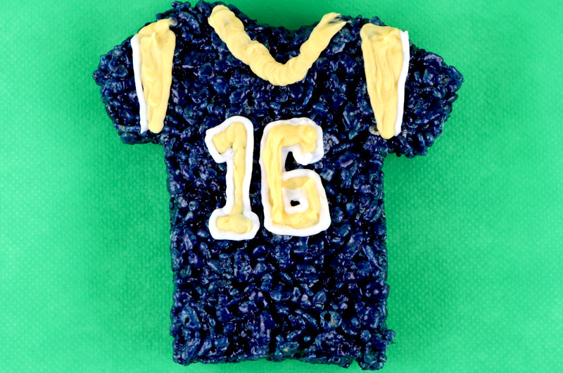 Rice Jersey 8 Nfl Players