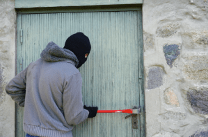 Tips to Protect Your Family and Home From Burglars