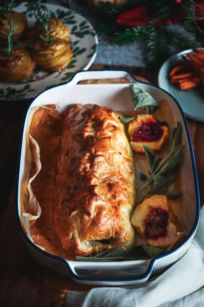 Fancy dinner ideas,Fancy dinner recipes , Pork tenderloin oven, Pork tenderloin baked ,Holiday recipes thanksgiving, Holiday recipes Christmas main dishes, Dinner recipes for families , Dinner recipes pork tenderloin