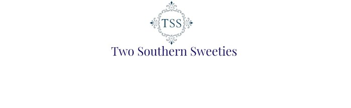 Two Southern Sweeties