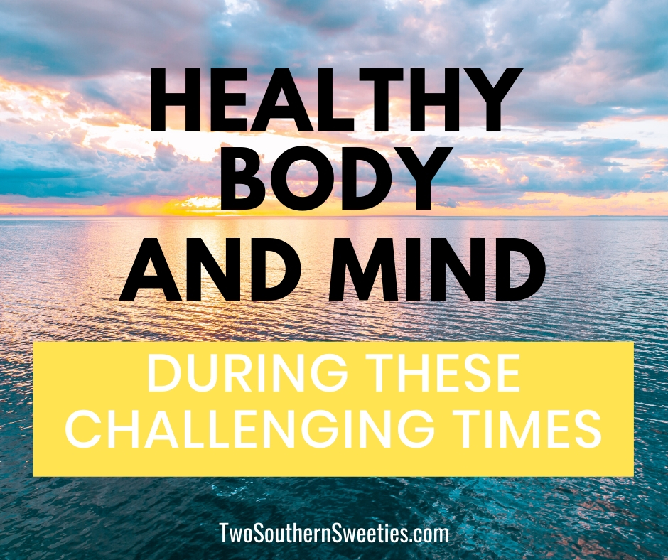 It is important to have a healthy body and healthy mind during these challenging times of illness such as flu and Coronavirus Covid 19. We will help you find balance and calm