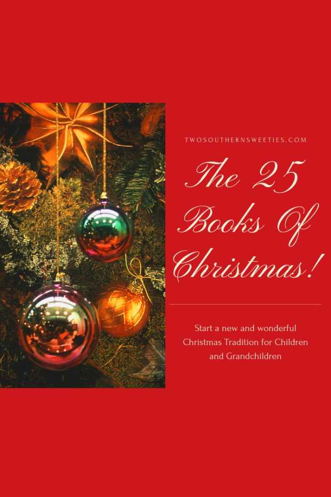 A wonderful tradition to start with your children and grandchildren. They will be excited to open a present each night & count down to Christmas #advent #adventcalendar