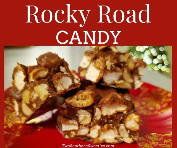 This delicious candy is a Christmas tradition in my family. My Mother would make this Christmas candy every year. #christmas #christmascandy #christmasrecipes #christmastraditions