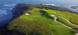 bg-golf-gardenroute01_1440x655_crop_100