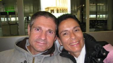 Geneva Airport - Geneva - Switzerland