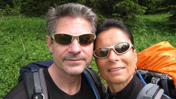 Chalet à Roch Dessous - Vaud - Suisse