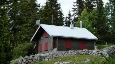 La Pivette - Vaud - Suisse