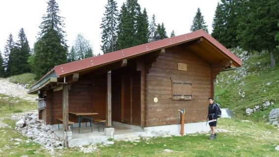 Les 3 Suisses - Arzier-Le Muids - Vaud - Suisse