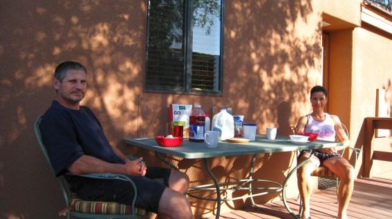 Sedona Pines Resort - Sedona - Arizona